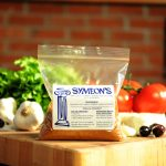 symeon-spices-12-oz-bag